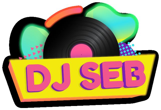 DJ Seb